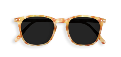 #E SUN Yellow Tortoise