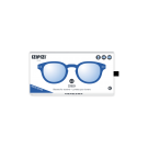 Izipizi C SCREEN King Blue lunettes repos ecran ordinateur