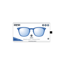 Izipizi E SCREEN King Blue lunettes repos ecran ordinateur