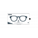 Izipizi C Night Blue reading glasses