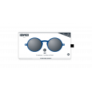Izipizi G SUN Navy Blue sunglasses