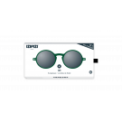 Izipizi G SUN Green sunglasses