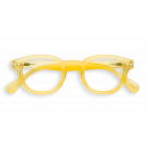 Izipizi C Yellow Chrome gafas lectura