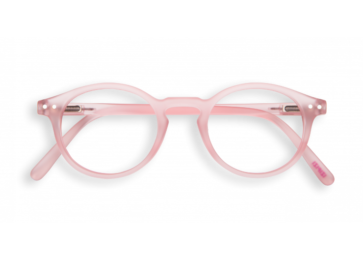 Izipizi H SCREEN Pink Halo screen protective glasses