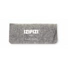 Izipizi H SCREEN Light Azure screen protective glasses