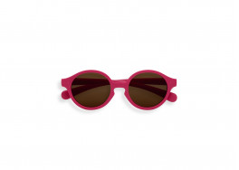 #SUN BABY Candy Pink