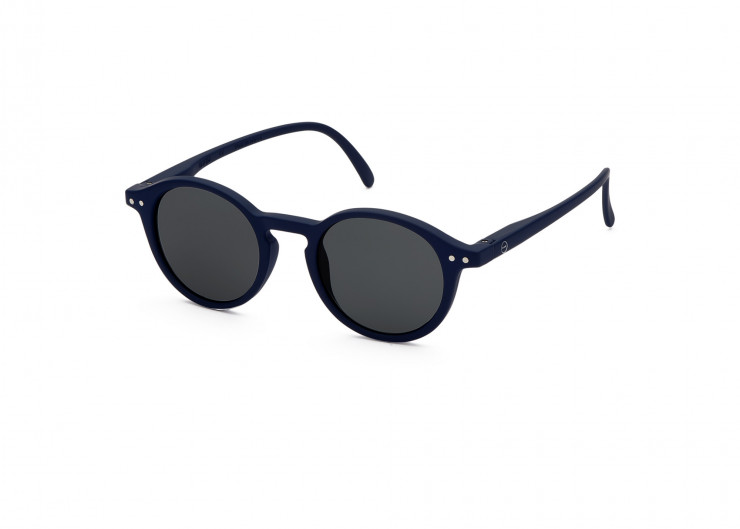 #D SUN JUNIOR Navy Blue