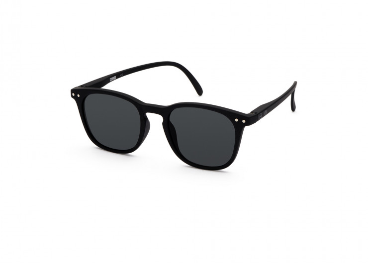 #E SUN JUNIOR Black