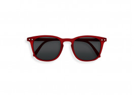 #E SUN JUNIOR Red