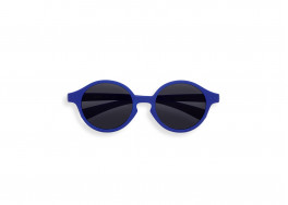 #SUN KIDS Marine Blue