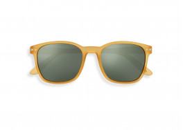 #SUN NAUTIC Yellow