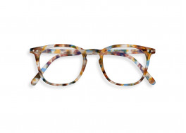 #E SCREEN Blue Tortoise