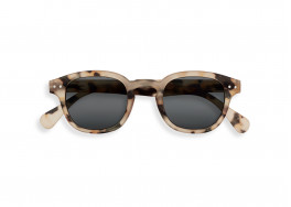 #C SUN Light Tortoise