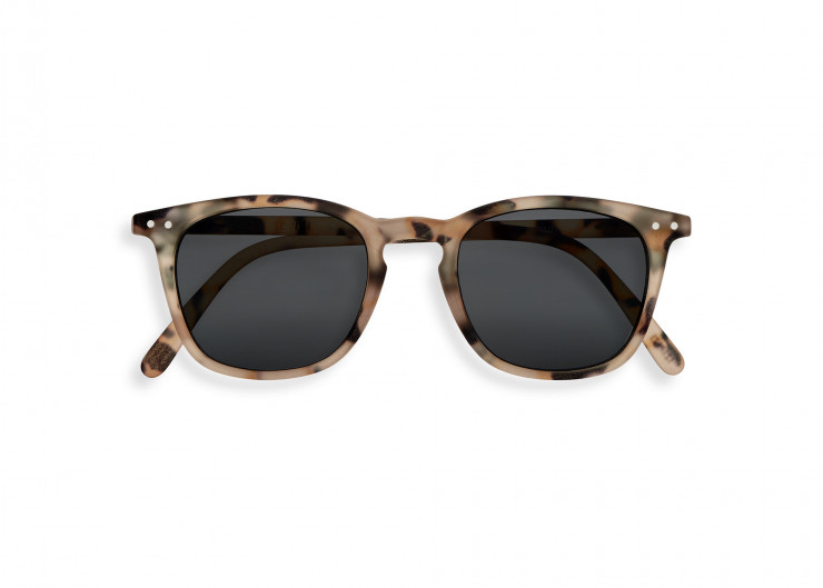 #E SUN Light Tortoise