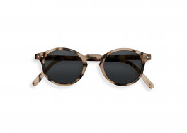 #H SUN Light Tortoise