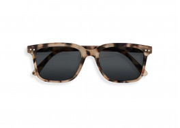 #L SUN Light Tortoise