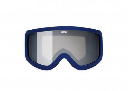 #SUN SNOW Navy Blue