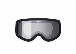 #SUN SNOW JUNIOR Black