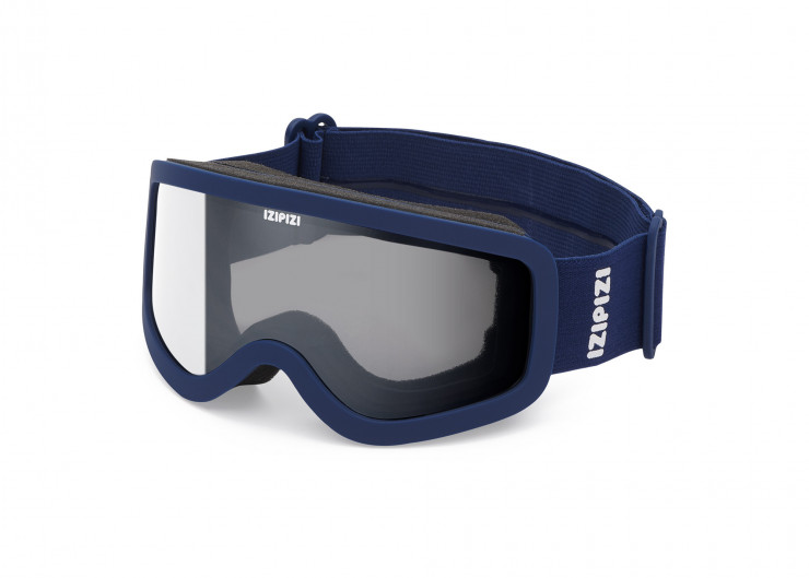 #SUN SNOW JUNIOR Navy Blue