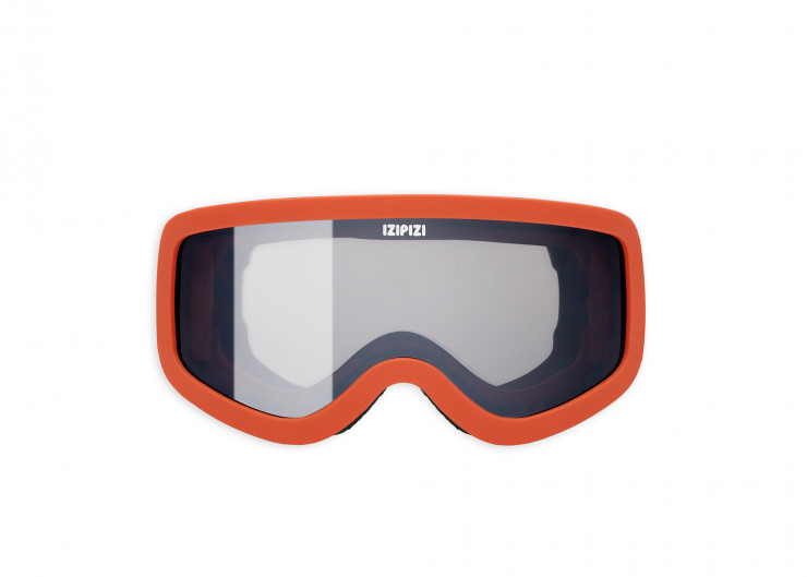 #SUN SNOW JUNIOR Orange
