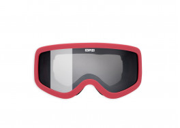 #SUN SNOW JUNIOR Pink