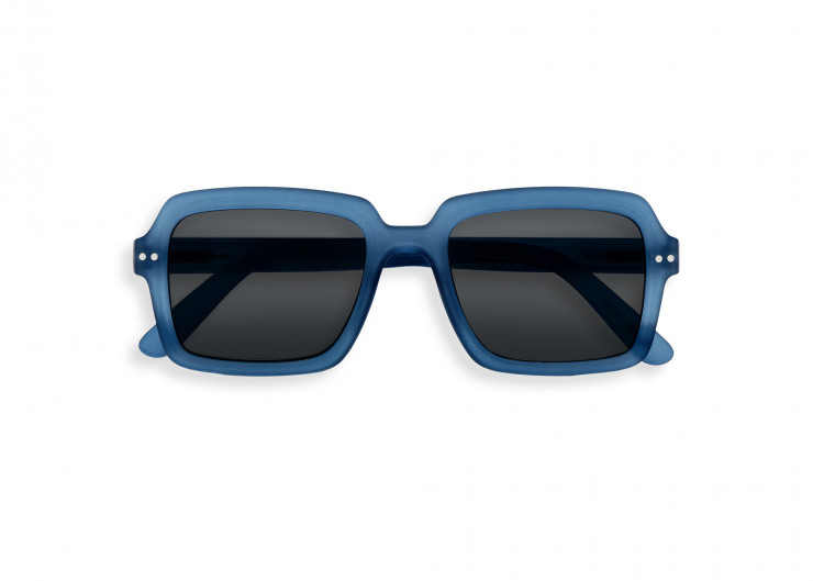 Izipizi Studio AMIRAL Club sunglasses