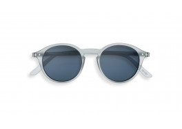 #D SUN Frosted Blue