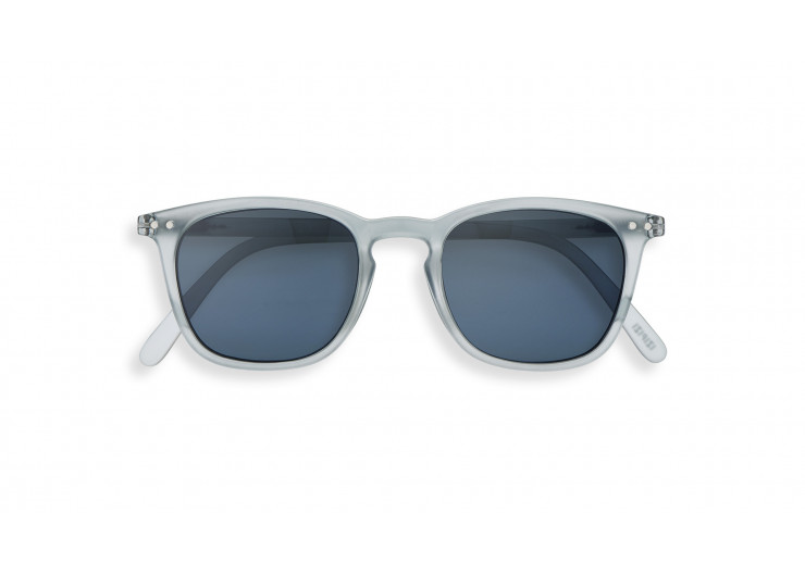 #E SUN Frosted Blue