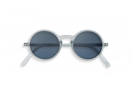 #G SUN Frosted Blue