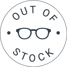Picto out of stock
